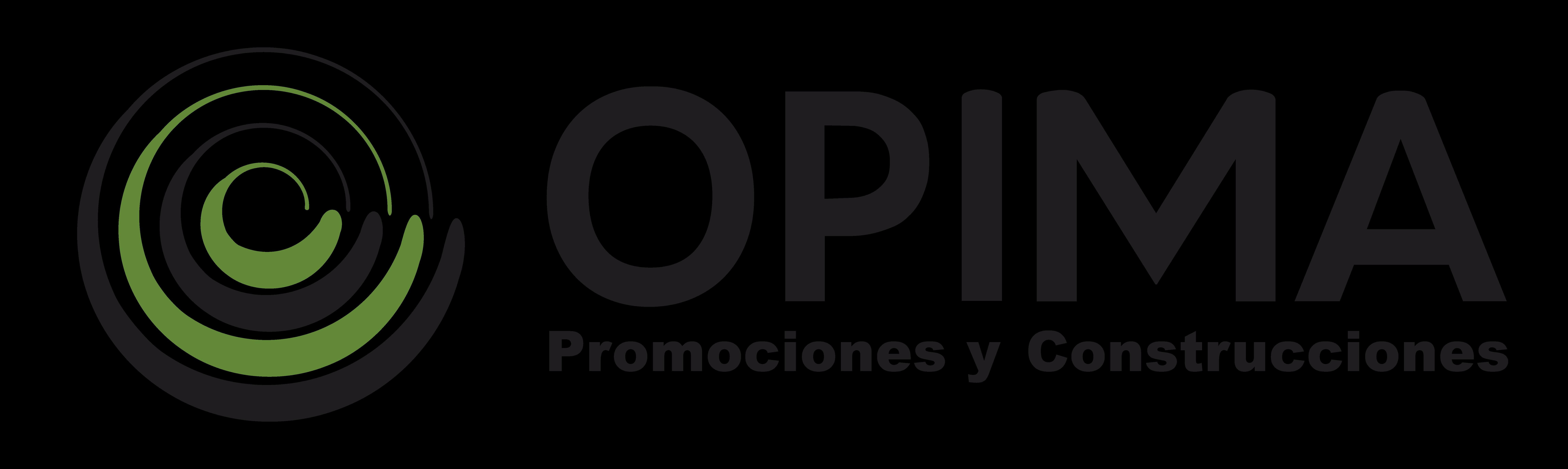 Promotora y Constructora en Alcalá de Guadaíra